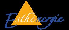Esthenergie – Naturopathe Poitiers 86