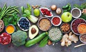 aliments mauvais pour la santé