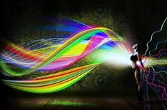 luminothérapie linequartz